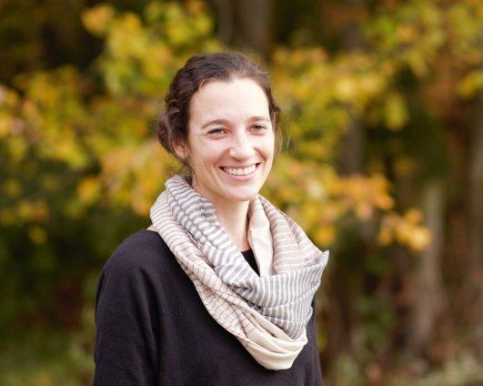 Erin Kitchell