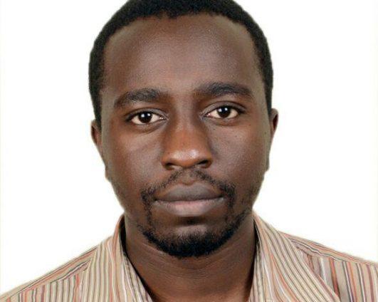 Tim Kakuru